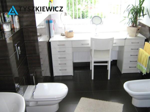 Zdjęcie 9 oferty TY066209 Gdańsk Suchanino, ul. Powstańców Warszawskich