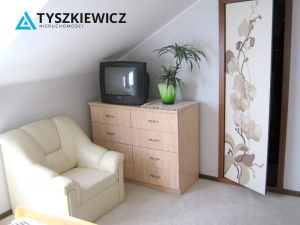 Zdjęcie 7 oferty TY066209 Gdańsk Suchanino, ul. Powstańców Warszawskich