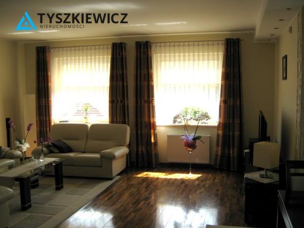 Zdjęcie 1 oferty TY066209 Gdańsk Suchanino, ul. Powstańców Warszawskich