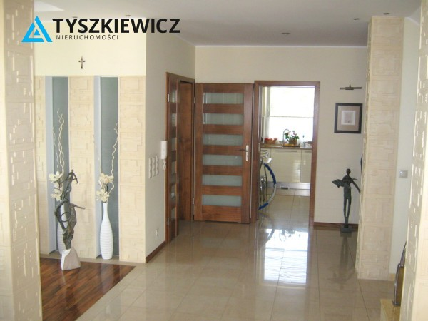 Zdjęcie 3 oferty TY066209 Gdańsk Suchanino, ul. Powstańców Warszawskich