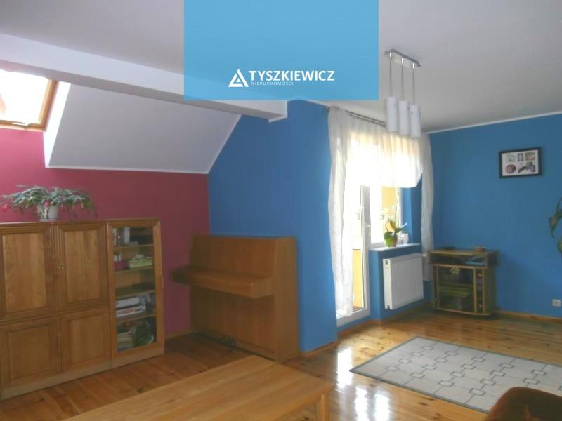 Zdjęcie 9 oferty TY066214 Kolbudy, Na Osiedlu Domów