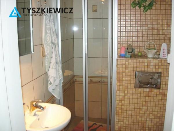 Zdjęcie 7 oferty TY066264 Łapino