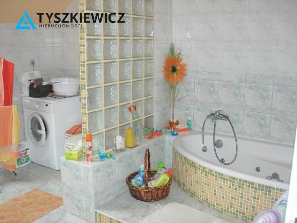 Zdjęcie 6 oferty TY066264 Łapino