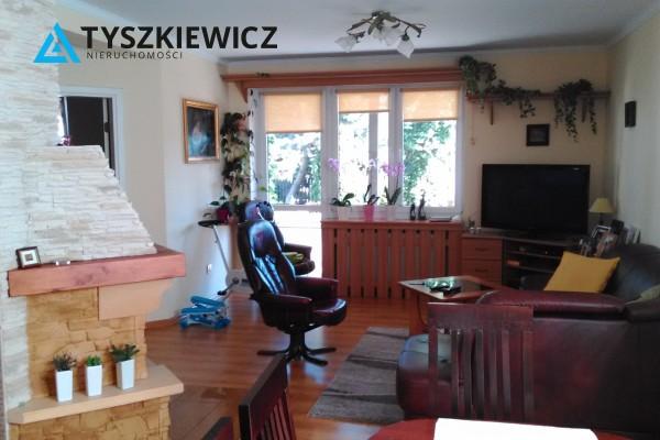 Zdjęcie 4 oferty TY066264 Łapino