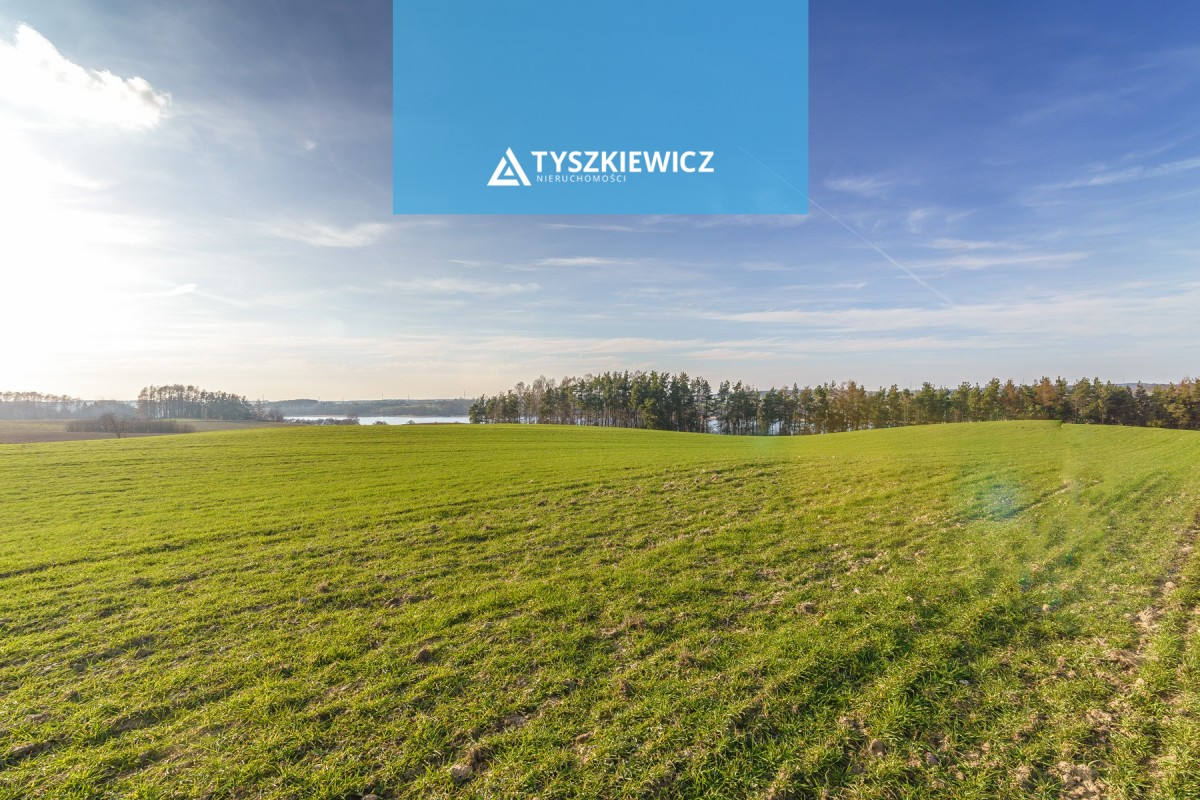 Zdjęcie 2 oferty TY633336 Grabówko,
