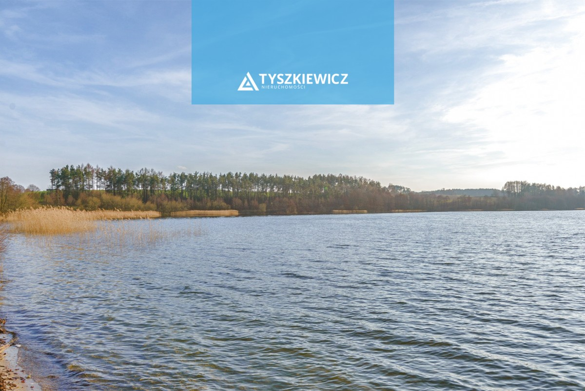 Zdjęcie 4 oferty TY633336 Grabówko,