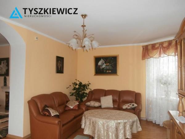 Zdjęcie 4 oferty TY066323 Straszyn, ul. Kwiatowa