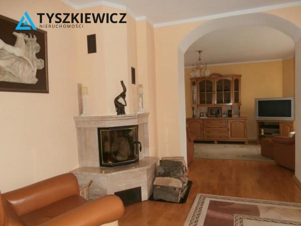Zdjęcie 8 oferty TY066323 Straszyn, ul. Kwiatowa