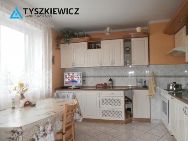 Zdjęcie 2 oferty TY066323 Straszyn, ul. Kwiatowa