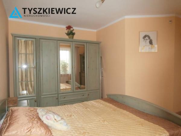 Zdjęcie 11 oferty TY066323 Straszyn, ul. Kwiatowa
