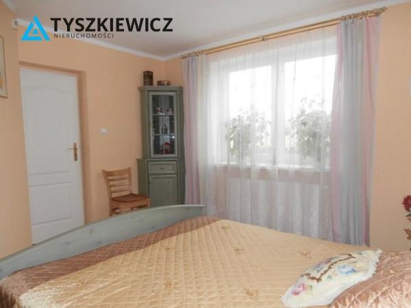Zdjęcie 12 oferty TY066323 Straszyn, ul. Kwiatowa