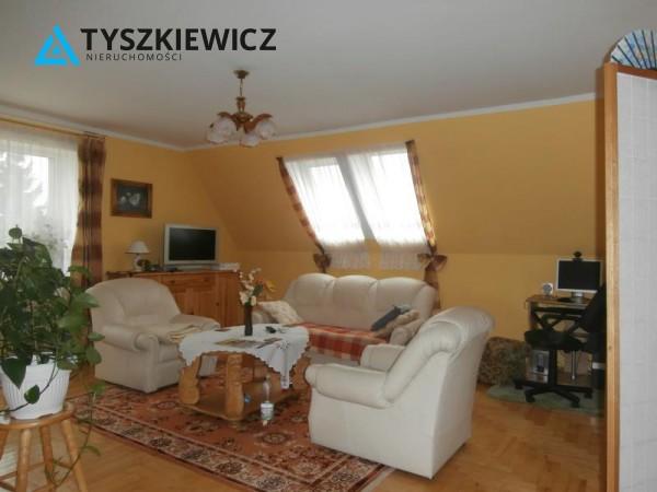 Zdjęcie 7 oferty TY066323 Straszyn, ul. Kwiatowa