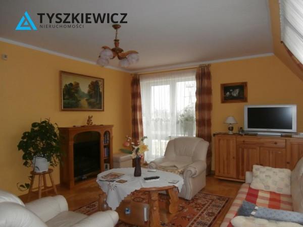 Zdjęcie 6 oferty TY066323 Straszyn, ul. Kwiatowa