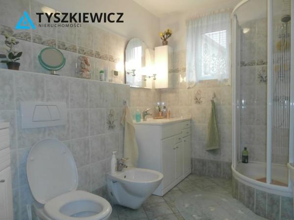 Zdjęcie 14 oferty TY066323 Straszyn, ul. Kwiatowa