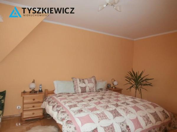 Zdjęcie 10 oferty TY066323 Straszyn, ul. Kwiatowa
