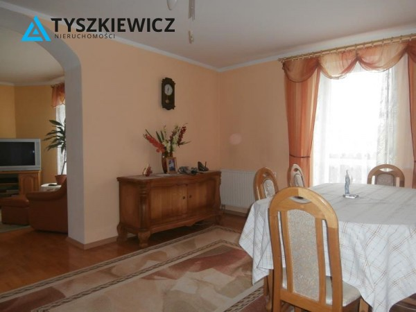 Zdjęcie 9 oferty TY066323 Straszyn, ul. Kwiatowa