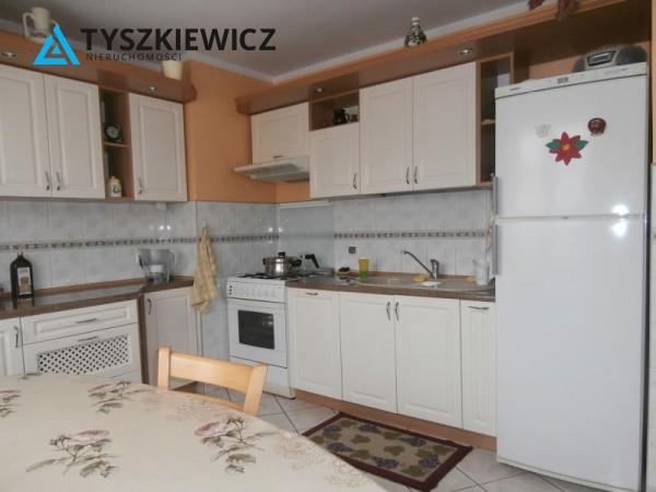 Zdjęcie 3 oferty TY066323 Straszyn, ul. Kwiatowa