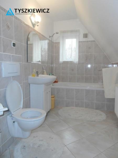 Zdjęcie 13 oferty TY066323 Straszyn, ul. Kwiatowa
