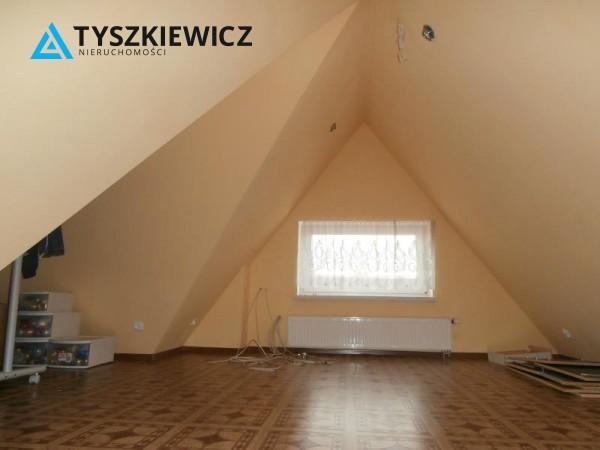 Zdjęcie 15 oferty TY066323 Straszyn, ul. Kwiatowa