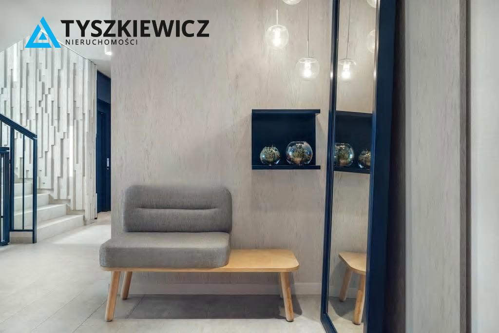 Zdjęcie 12 oferty TY436825 Gdynia Orłowo, ul. Bernadowska