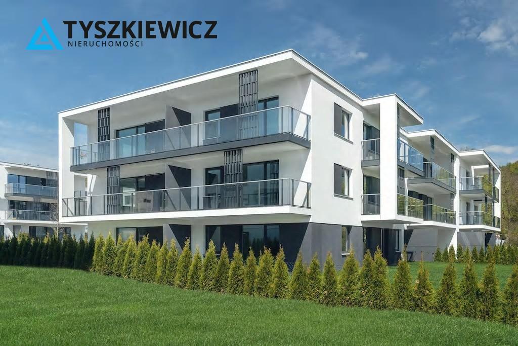 Zdjęcie 13 oferty TY436825 Gdynia Orłowo, ul. Bernadowska