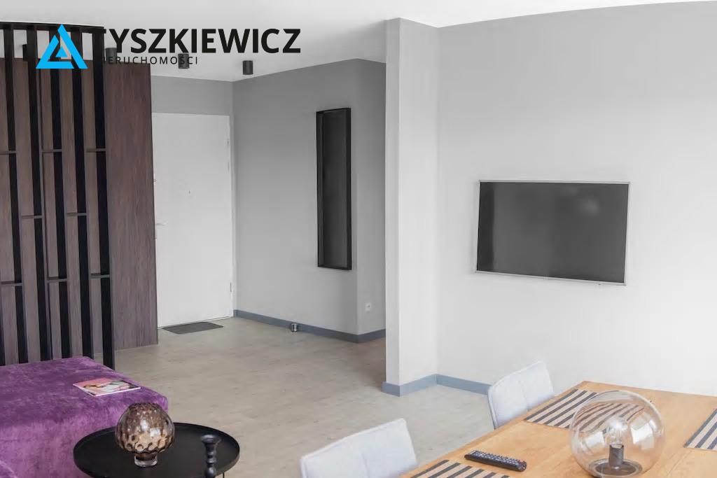 Zdjęcie 2 oferty TY436825 Gdynia Orłowo, ul. Bernadowska