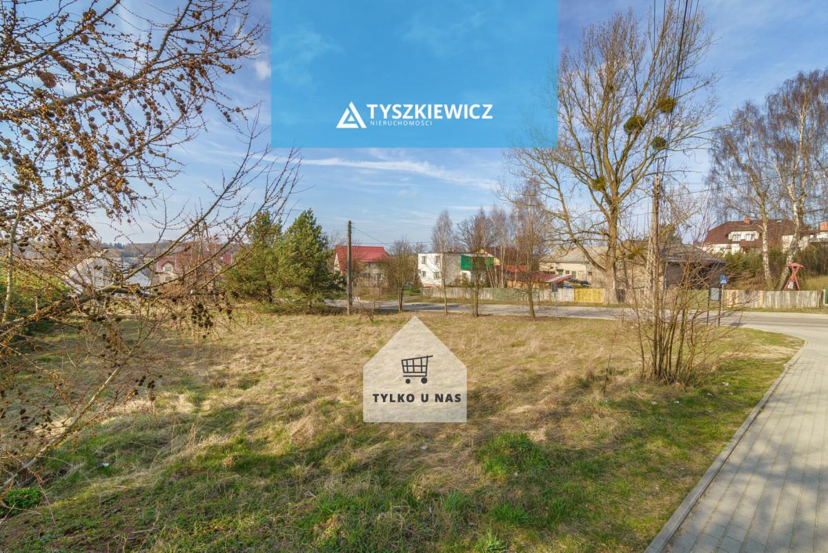 Zdjęcie 1 oferty TY656405 Gołubie,