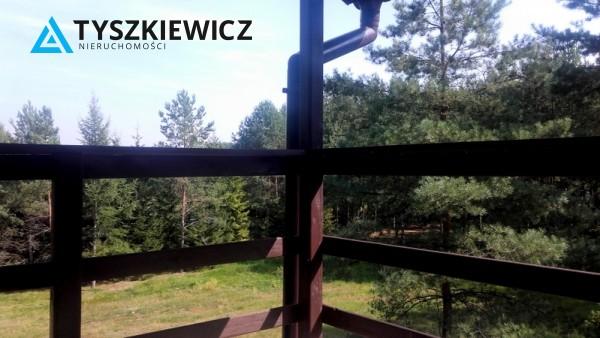 Zdjęcie 3 oferty TY211143 Wygonin,