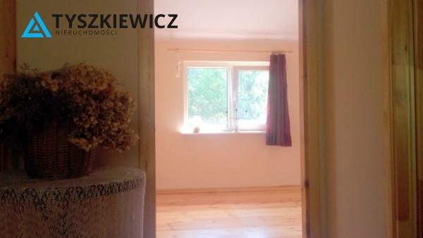 Zdjęcie 4 oferty TY211143 Wygonin,