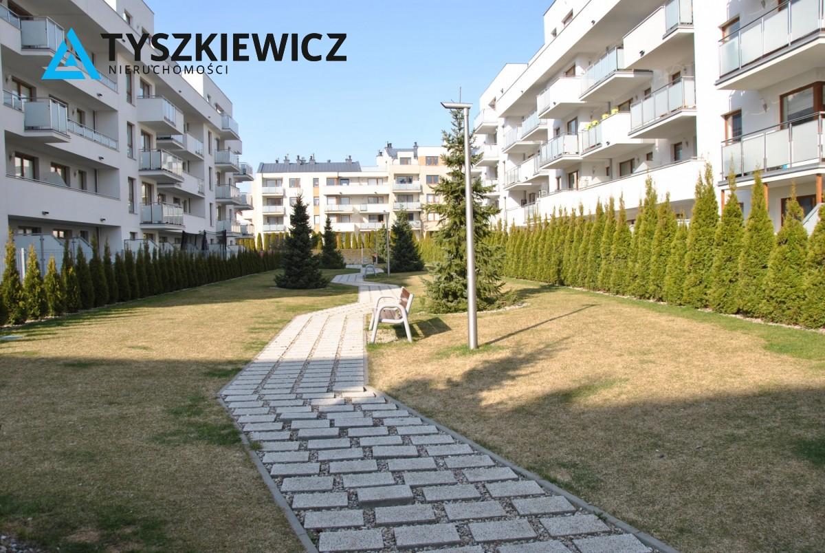 Zdjęcie 18 oferty TY648717 Gdańsk Osowa, ul. Koziorożca