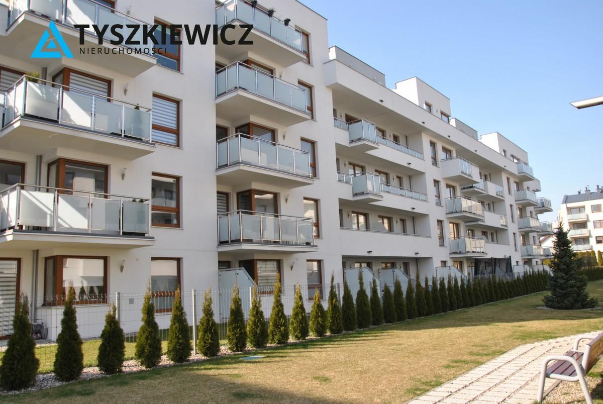 Zdjęcie 20 oferty TY648717 Gdańsk Osowa, ul. Koziorożca