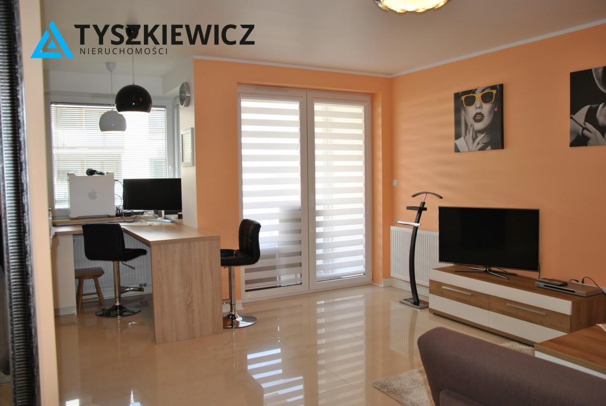 Zdjęcie 1 oferty TY648717 Gdańsk Osowa, ul. Koziorożca