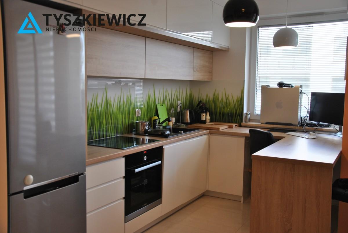 Zdjęcie 6 oferty TY648717 Gdańsk Osowa, ul. Koziorożca