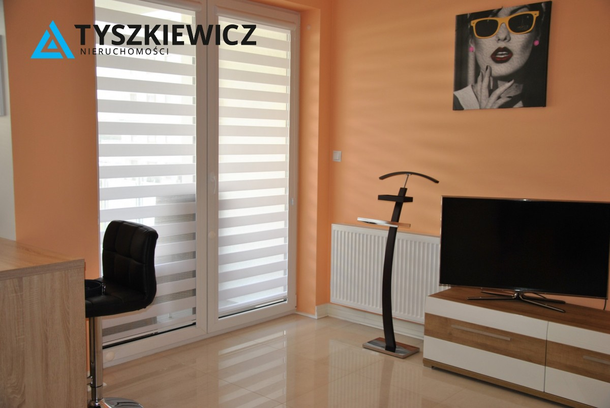Zdjęcie 2 oferty TY648717 Gdańsk Osowa, ul. Koziorożca