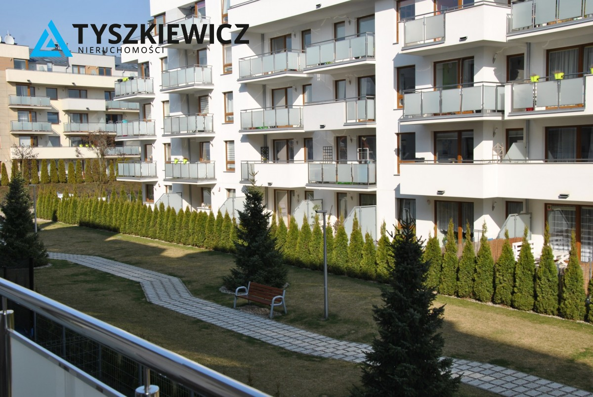 Zdjęcie 19 oferty TY648717 Gdańsk Osowa, ul. Koziorożca