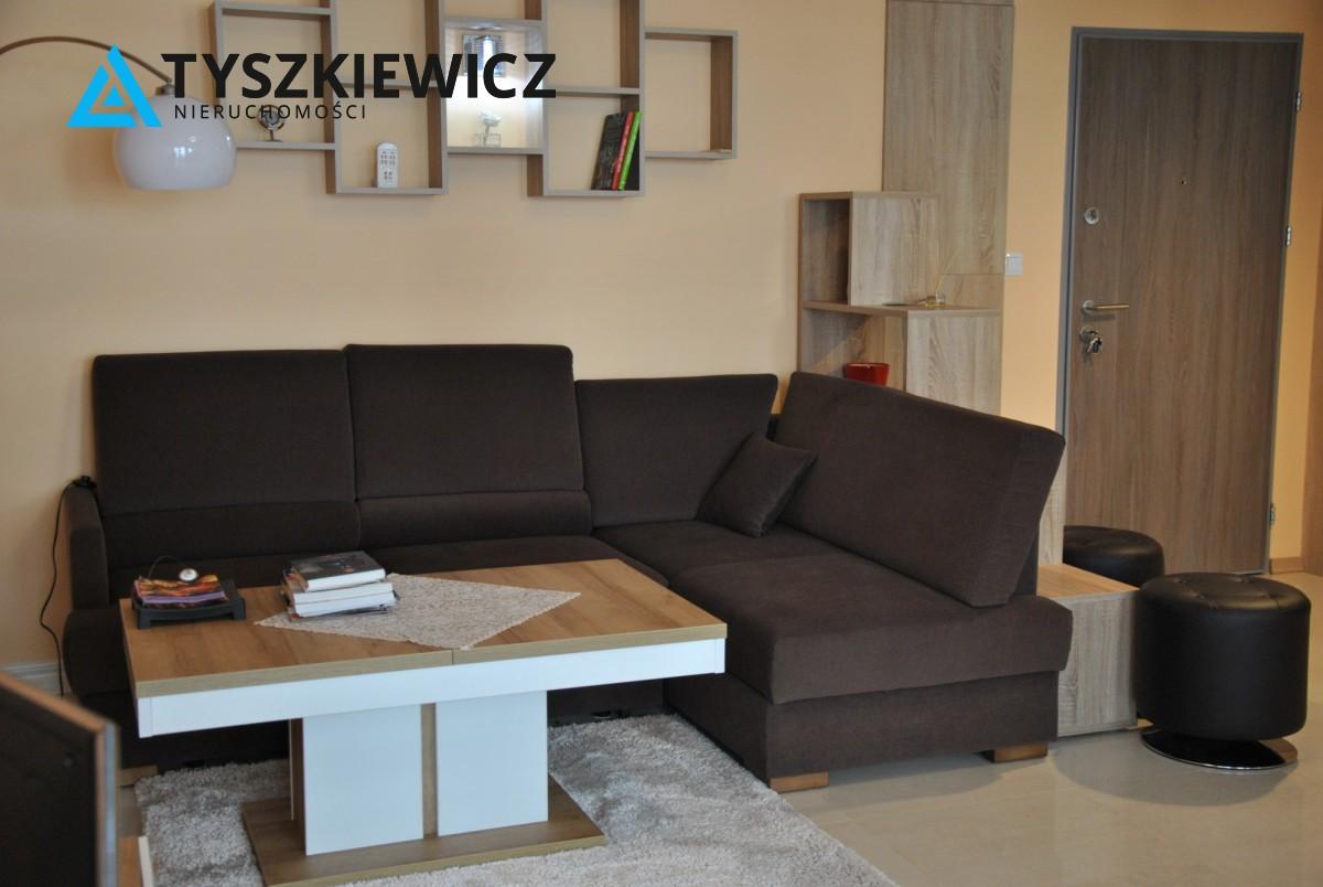 Zdjęcie 4 oferty TY648717 Gdańsk Osowa, ul. Koziorożca