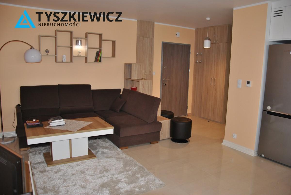 Zdjęcie 3 oferty TY648717 Gdańsk Osowa, ul. Koziorożca