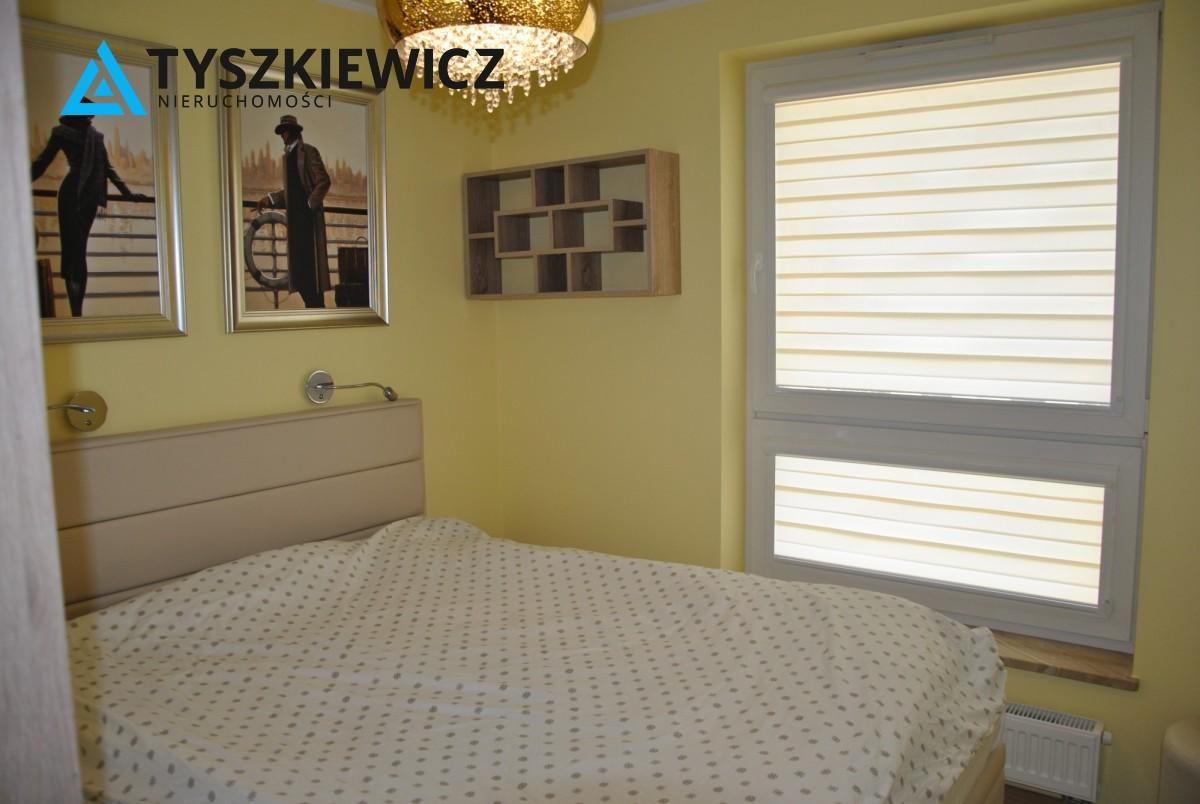 Zdjęcie 7 oferty TY648717 Gdańsk Osowa, ul. Koziorożca