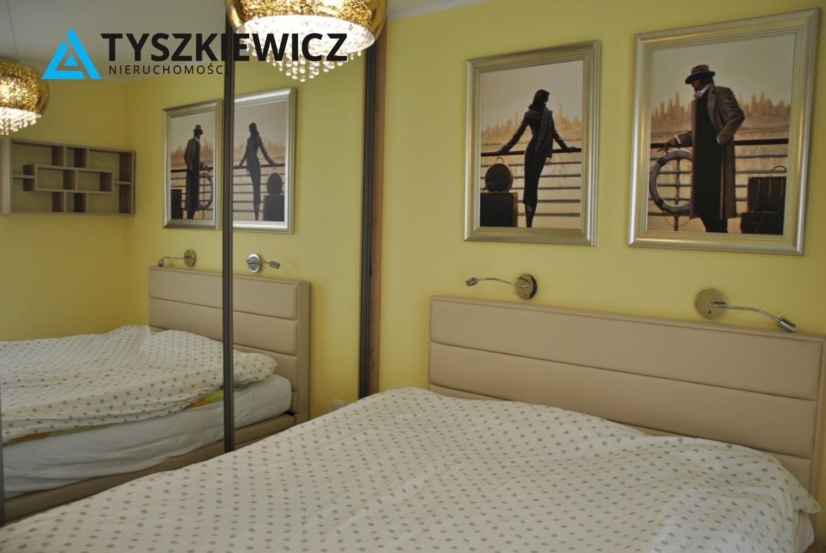 Zdjęcie 8 oferty TY648717 Gdańsk Osowa, ul. Koziorożca