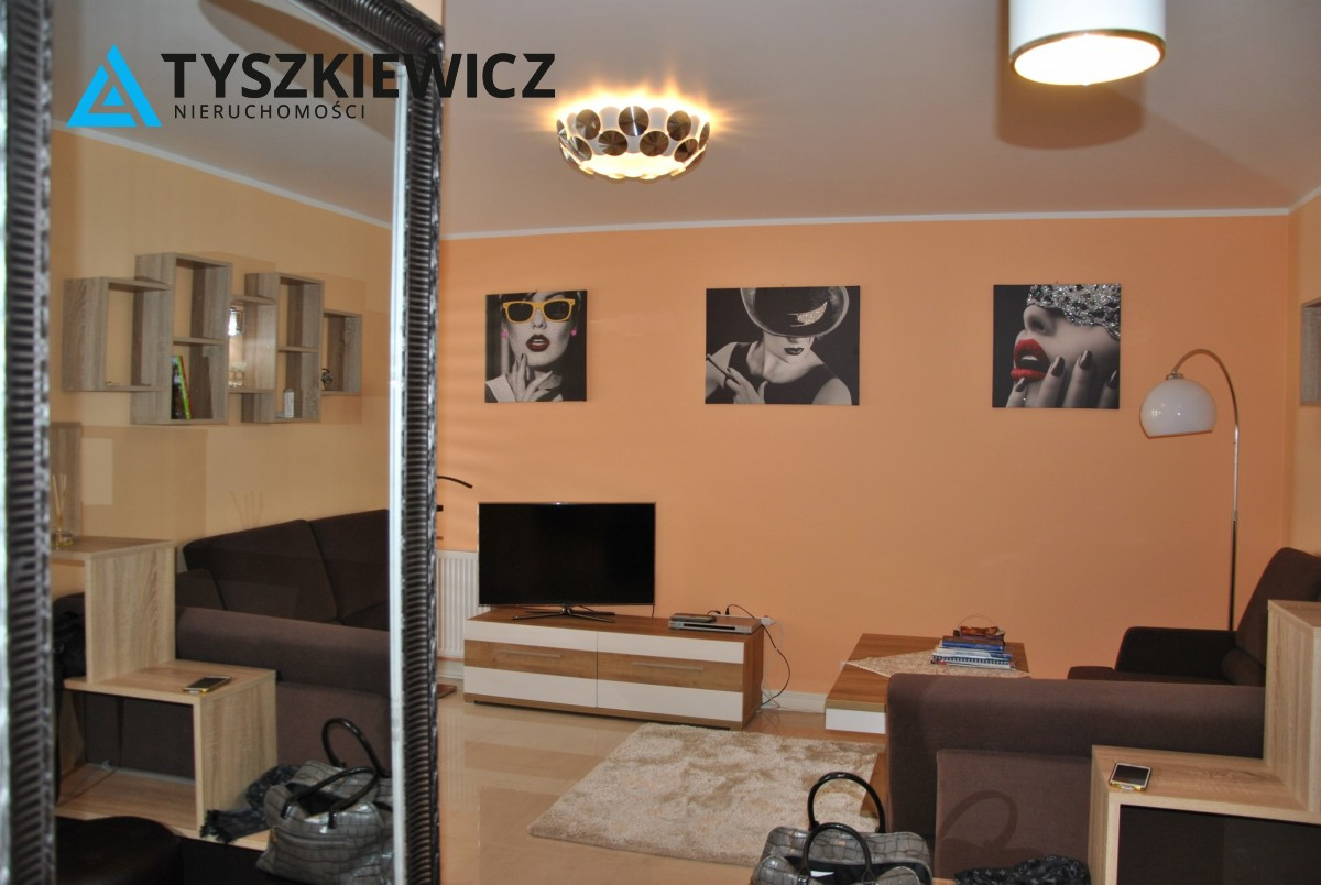 Zdjęcie 5 oferty TY648717 Gdańsk Osowa, ul. Koziorożca