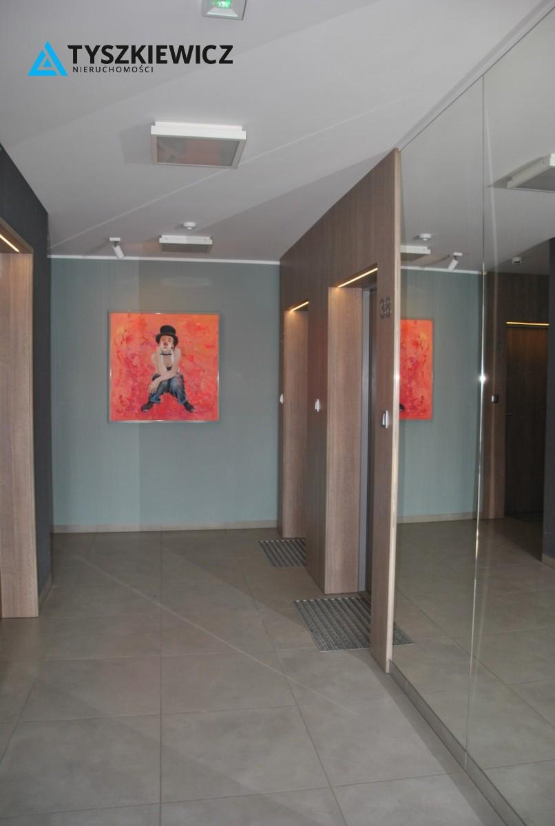 Zdjęcie 16 oferty TY648717 Gdańsk Osowa, ul. Koziorożca