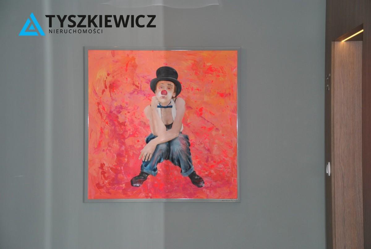 Zdjęcie 17 oferty TY648717 Gdańsk Osowa, ul. Koziorożca