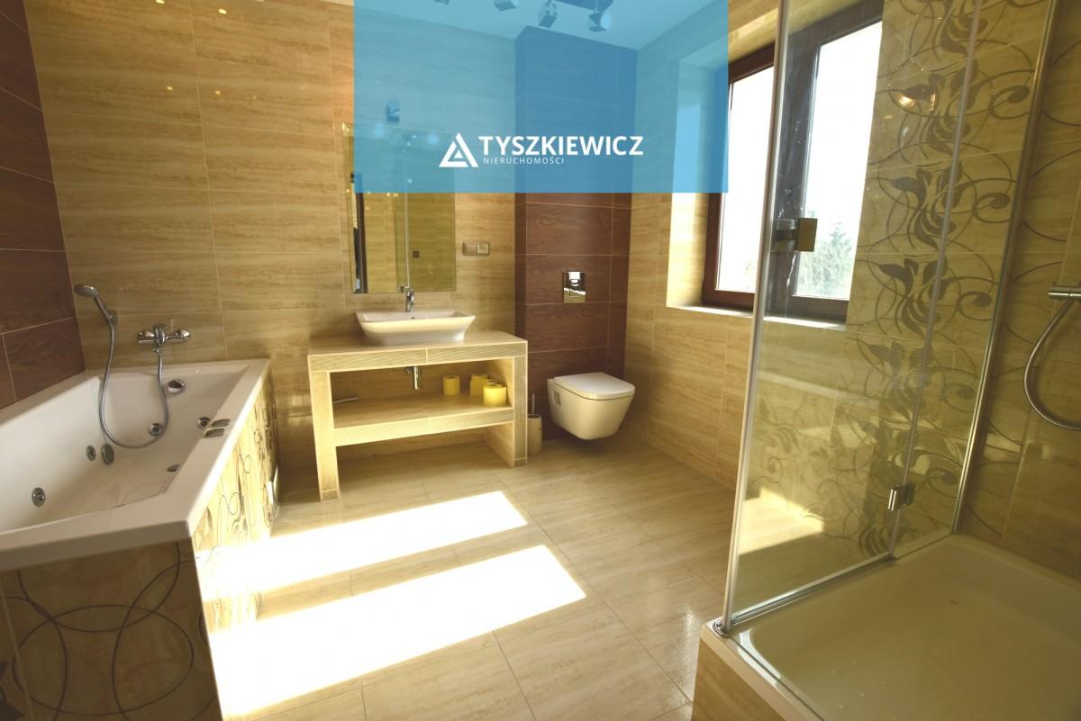 Zdjęcie 5 oferty TY244332 Gołębiewo Wielkie, ul. Chabrowa