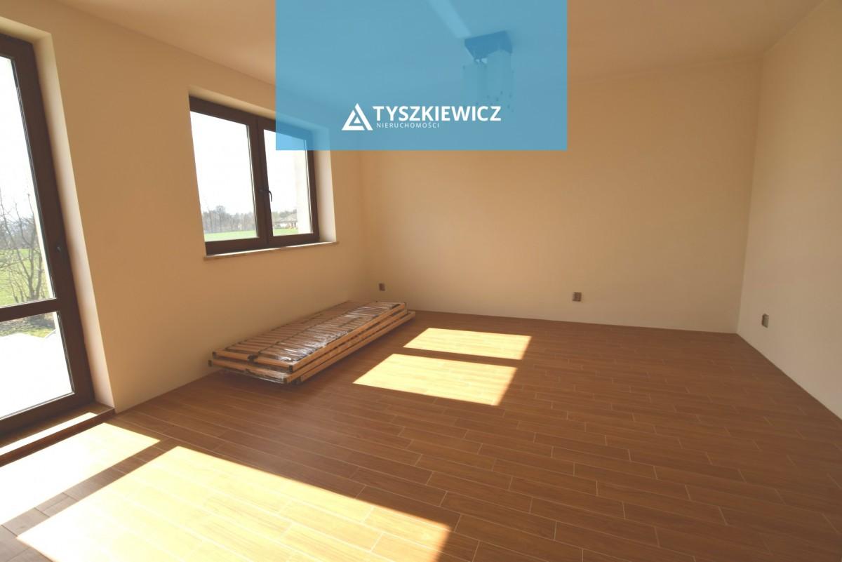 Zdjęcie 6 oferty TY244332 Gołębiewo Wielkie, ul. Chabrowa