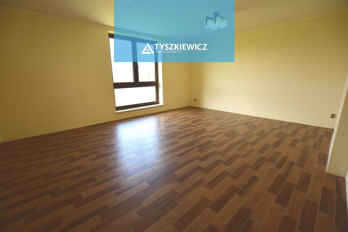 Zdjęcie 7 oferty TY244332 Gołębiewo Wielkie, ul. Chabrowa