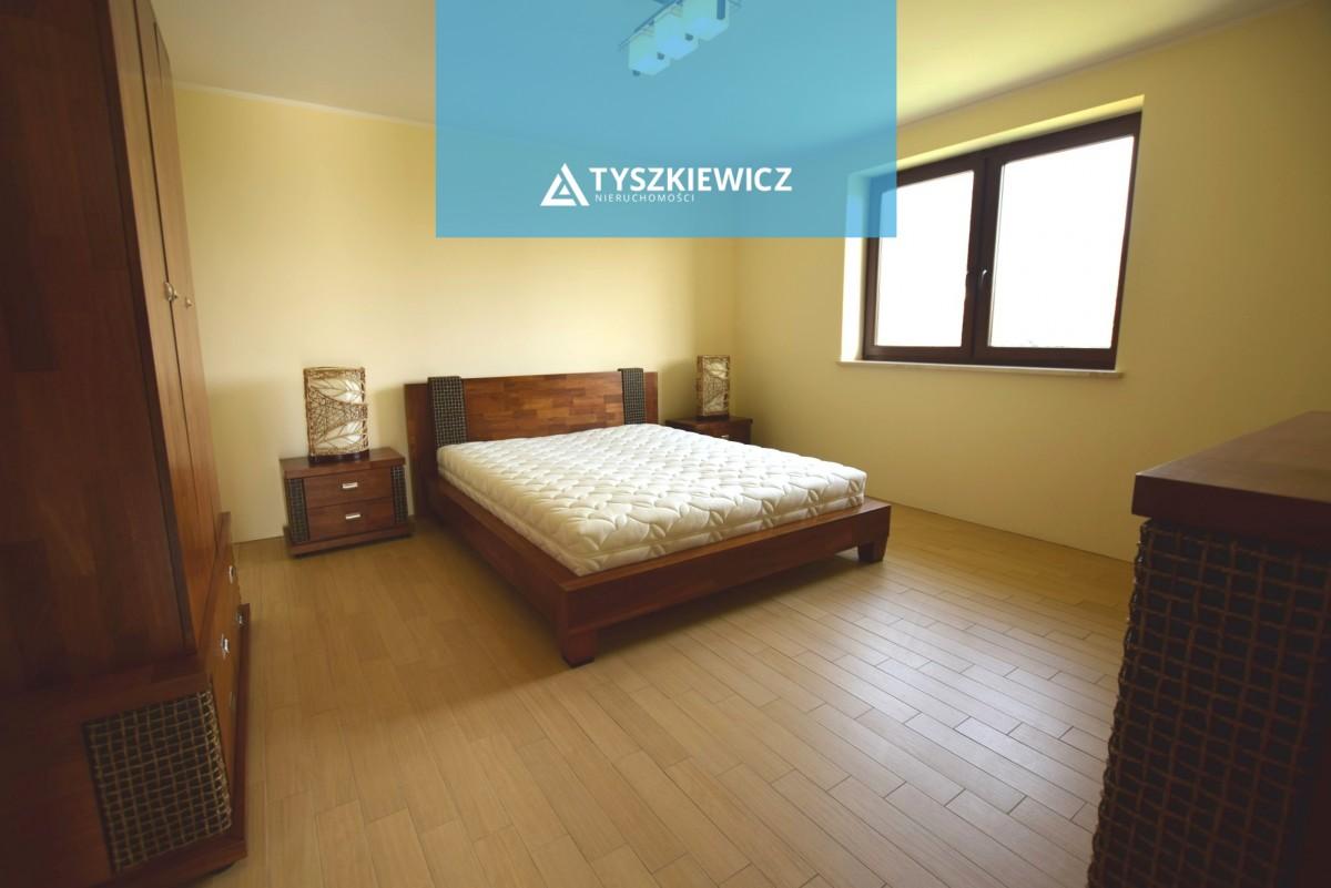 Zdjęcie 8 oferty TY244332 Gołębiewo Wielkie, ul. Chabrowa