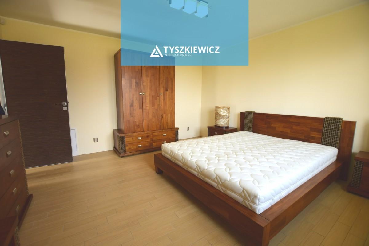 Zdjęcie 9 oferty TY244332 Gołębiewo Wielkie, ul. Chabrowa