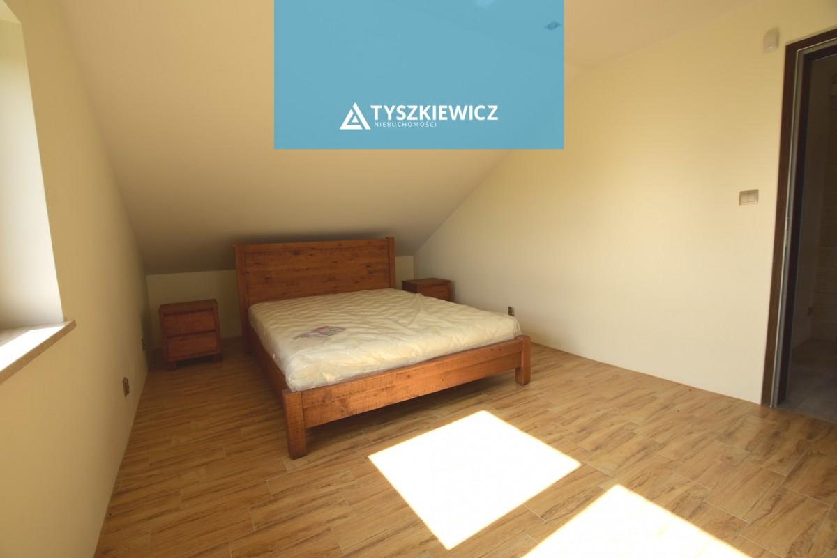 Zdjęcie 10 oferty TY244332 Gołębiewo Wielkie, ul. Chabrowa