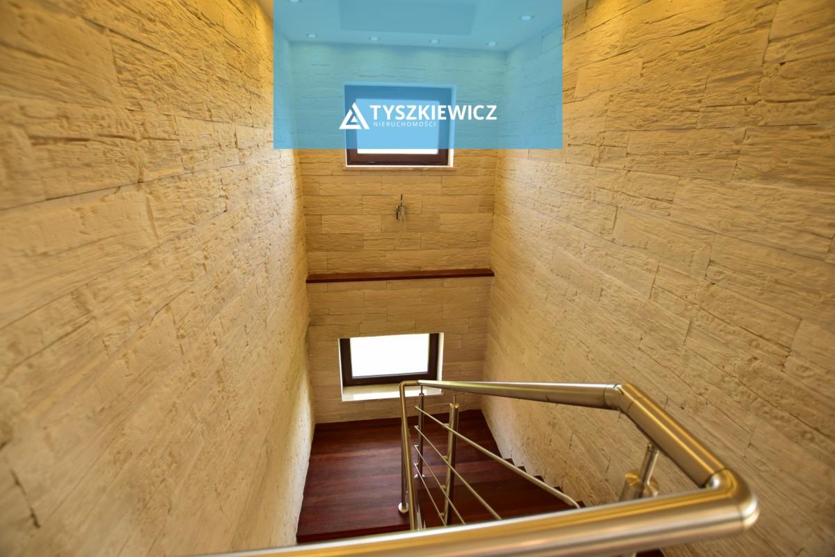 Zdjęcie 15 oferty TY244332 Gołębiewo Wielkie, ul. Chabrowa