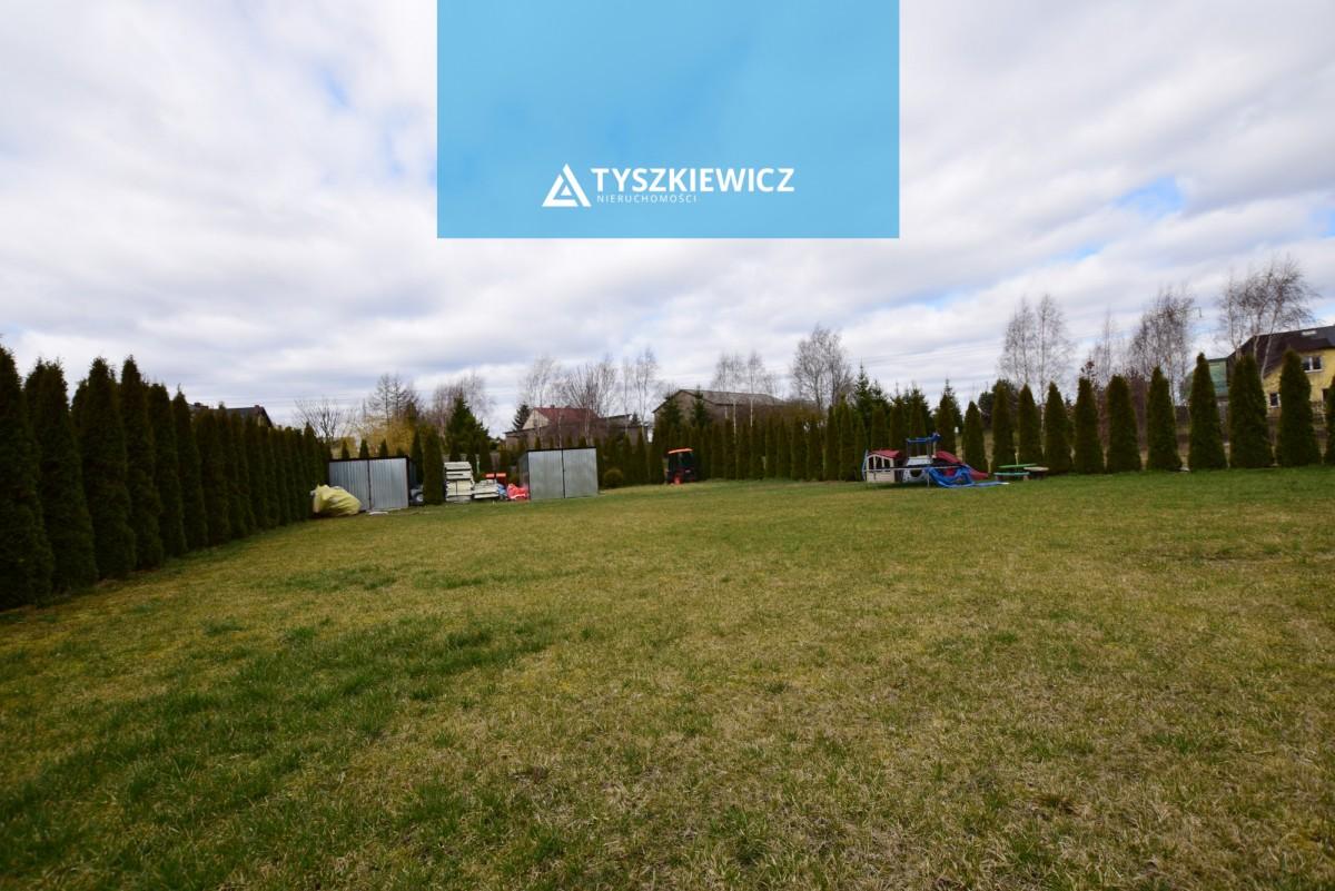 Zdjęcie 16 oferty TY157646 Przyjaźń, ul. Sosnowa